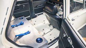 1969 Nissan Skyline 2000 GT R (18)