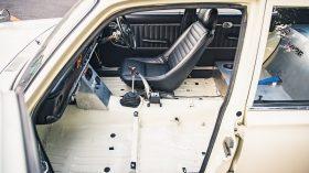 1969 Nissan Skyline 2000 GT R (19)
