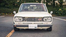 1969 Nissan Skyline 2000 GT R (2)