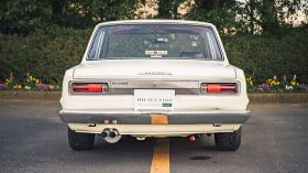 1969 Nissan Skyline 2000 GT R (3)