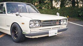 1969 Nissan Skyline 2000 GT R (5)