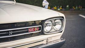 1969 Nissan Skyline 2000 GT R (6)