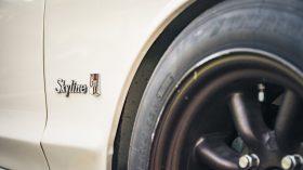 1969 Nissan Skyline 2000 GT R (9)