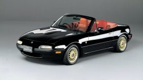 1992 Eunos Roadster S Limited 1