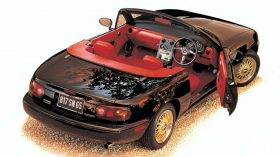 1992 Eunos Roadster S Limited 2