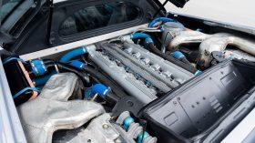 1993 Bugatti EB110 GT (10)