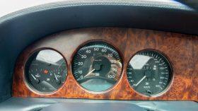 1993 Bugatti EB110 GT (14)
