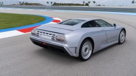 1993 Bugatti EB110 GT (3)