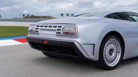 1993 Bugatti EB110 GT (4)
