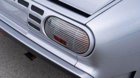 1993 Bugatti EB110 GT (5)