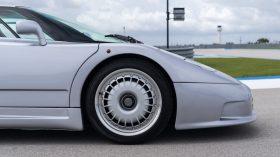 1993 Bugatti EB110 GT (7)