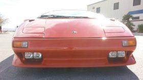 1995 Lamborghini Diablo V8 Swap (3)