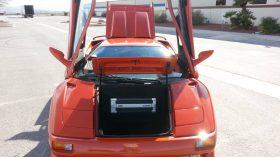1995 Lamborghini Diablo V8 Swap (5)