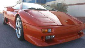 1995 Lamborghini Diablo V8 Swap (6)