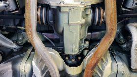 1997 BMW Serie 7 E38 Burbuja (11)