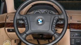 1997 BMW Serie 7 E38 Burbuja (3)