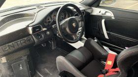 2008 Porsche 911 Centro (10)