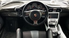 2008 Porsche 911 Centro (11)
