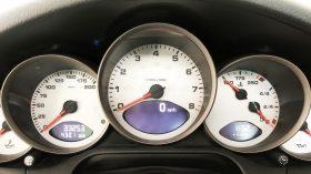 2008 Porsche 911 Centro (14)