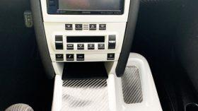 2008 Porsche 911 Centro (15)