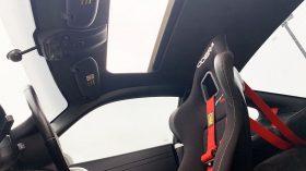 2008 Porsche 911 Centro (17)
