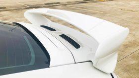 2008 Porsche 911 Centro (7)