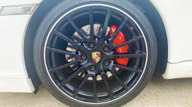 2008 Porsche 911 Centro (8)