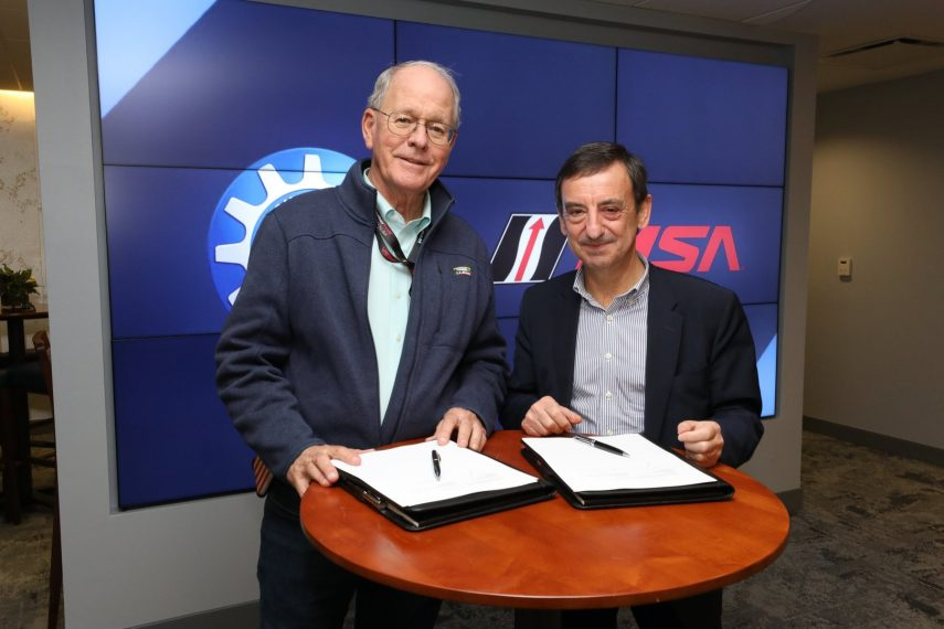 Acuerdo ACO IMSA enero 2020