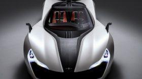 Apex AP 0 Concept 2020 (10)