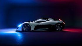 Apex AP 0 Concept 2020 (2)