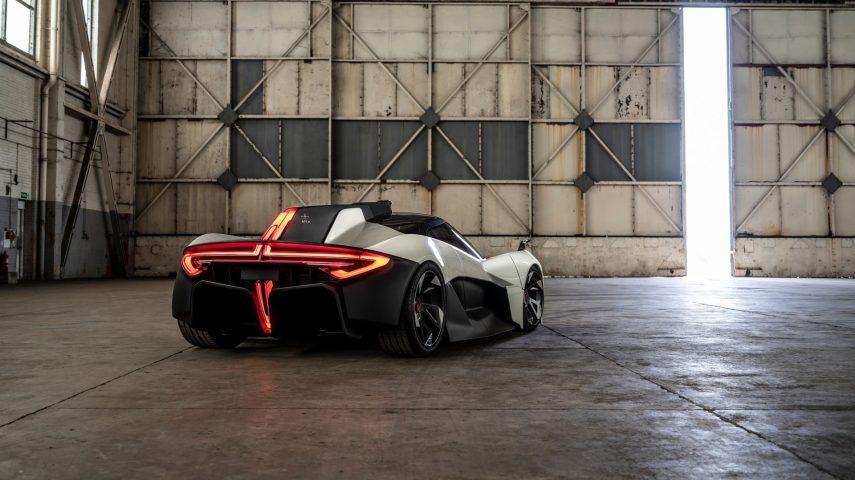 Apex AP 0 Concept 2020 (6)