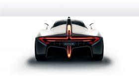 Apex AP 0 Concept 2020 (9)