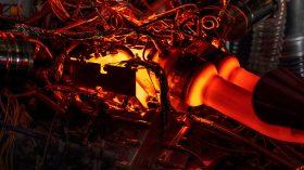 Aston Martin Motor V6 (10)