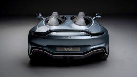 Aston Martin V12 Speedster (16)