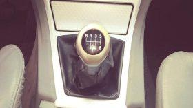 BMW X3 M3 E46 Motor (9)