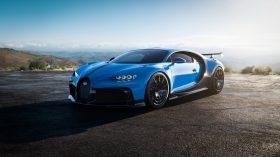 Bugatti Chiron Pur Sport 2020 (1)
