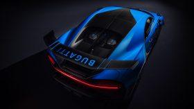 Bugatti Chiron Pur Sport 2020 (13)