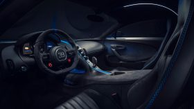 Bugatti Chiron Pur Sport 2020 (17)