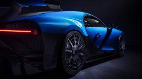 Bugatti Chiron Pur Sport 2020 (19)