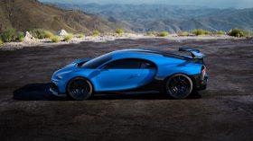 Bugatti Chiron Pur Sport 2020 (2)