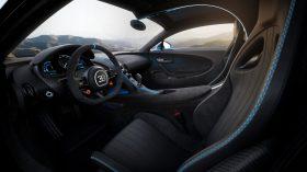 Bugatti Chiron Pur Sport 2020 (7)