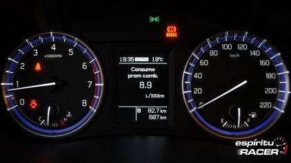 Contacto Suzuki S Cross SHVS 48V 03