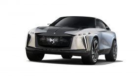 DS Aero Sport Lounge Concept 2020 (1)