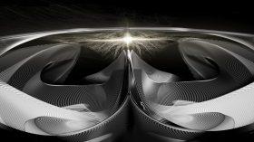 DS Aero Sport Lounge Concept 2020 (10)