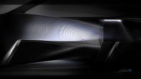 DS Aero Sport Lounge Concept 2020 (14)