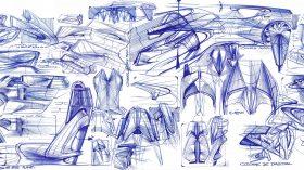 DS Aero Sport Lounge Concept 2020 (16)
