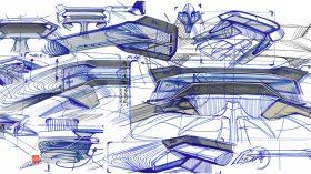 DS Aero Sport Lounge Concept 2020 (17)