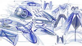 DS Aero Sport Lounge Concept 2020 (18)