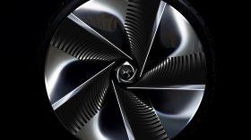 DS Aero Sport Lounge Concept 2020 (19)