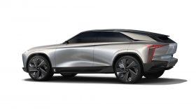 DS Aero Sport Lounge Concept 2020 (2)